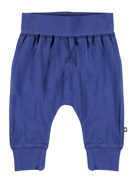 molo Sammy Pant - Molo Baby Boy Clothing