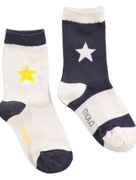 molo Nitis Socks - Molo Kids Clothing
