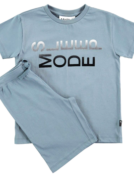molo Sleep Mode Set - Molo Kids Clothing