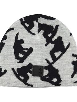 molo Kite Snowboarder Hat - Molo Outerwear