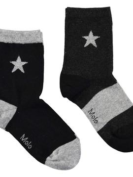molo Nitis Sock - Molo Kids Clothing