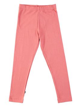 molo Nica Legging - Berry - Molo Kids Clothing