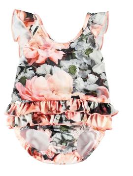 molo Nalani Swimsuit - Molo Swimwear