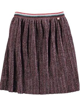 molo Bailini Shimmer Skirt - Molo Kids