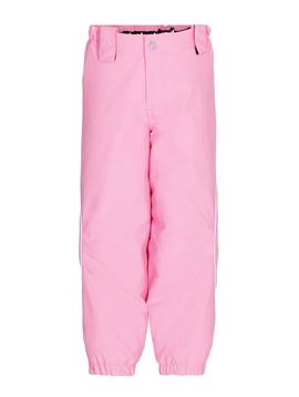 molo Pollux Ski Pants - Total Pink - Molo Kids