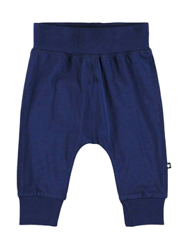 molo Baby Sammy Pants - Molo Kids Clothing
