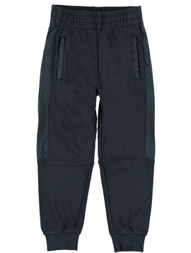 molo Alzo Sweatpants - Molo Kids Clothing