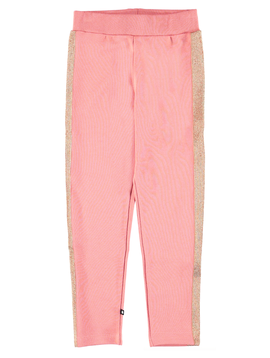 molo Antonia Sweatpant - Molo Kids Clothing