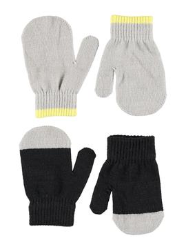 molo Ketty Gloves - Molo Baby Boy