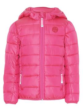 molo Herb Pink Jacket - Molo Outerwear