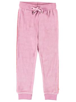molo Adina Pant - Purple Haze - Molo Kids Clothing