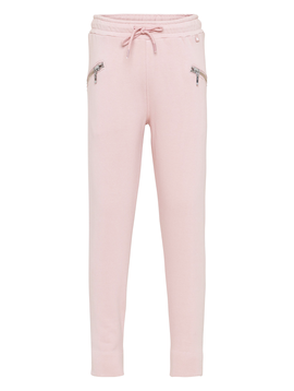 molo Alexa Pink Sweatpants - Molo Kids Clothing