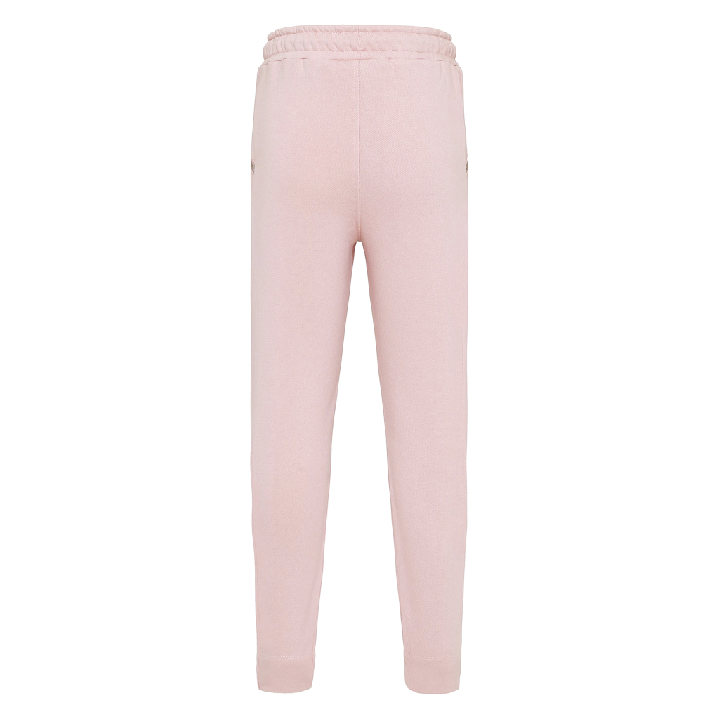 molo Alexa Pink Sweatpants - Molo Kids Clothing