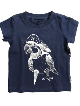 Munster Kids Baby t-shirt - Munster Kids
