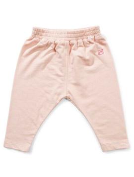 Munster Kids Baby Pink Sweatpants - Munster Kids