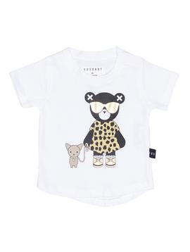 HUXBABY Chihuahua T-Shirt - Huxbaby