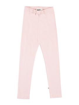 molo Molo Kids Nica Pink Leggings