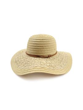 Appaman Appaman Clover Sun Hat