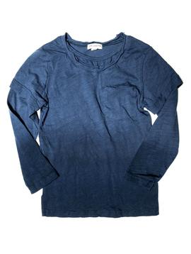 Appaman Appaman Chroma Shirt