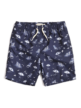 Appaman Appaman Swim Trunks Beach Chair