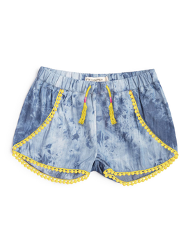 Appaman Appaman River Wash Shorts