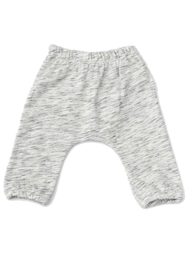 Go Gently Nation Go Gently Baby Salt French Terry Pants