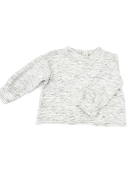 Go Gently Nation Go Gently Kids Salt Puff Sweatshirt