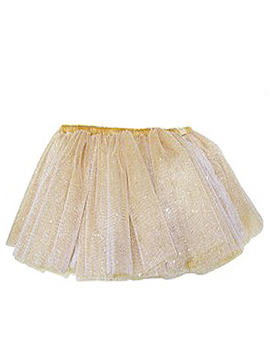 Oh Baby Oh Baby Sparkle Tutu