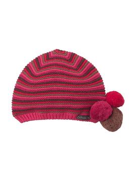 Catimini Catimini Kids Multi Knit Hat