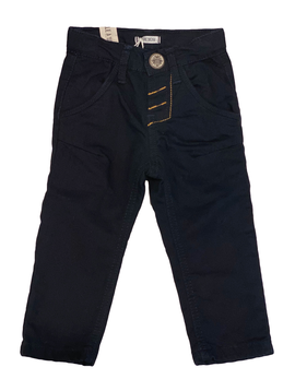 IKKS IKKS Baby Boy Denim Jeans