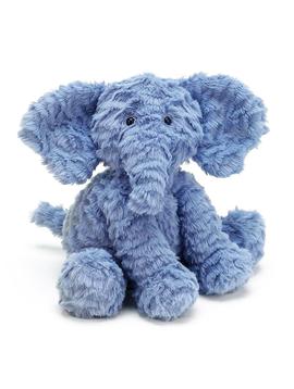 Jellycat Fuddlewuddle Elephant Jellycat