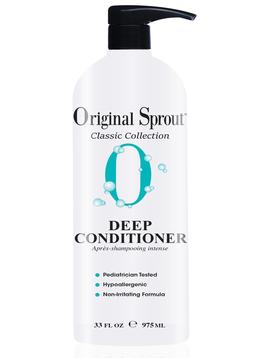 Original Sprout Original Sprout Deep Conditioner 33oz
