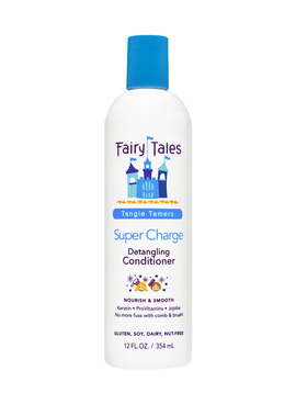 Fairy Tales Fairy Tales Detangling Conditioner