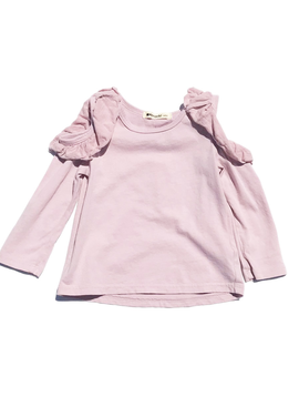 LAmade LAmade Kids Infant Emma Top