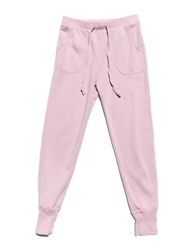 LAmade LAmade Kids Gigi Sweatpants