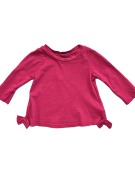 LAmade LAmade Kids Baby Brit Top