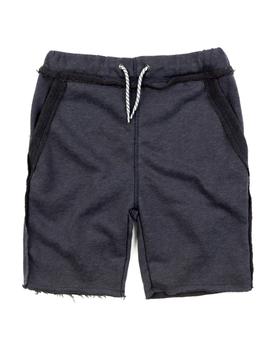 Appaman Appaman Navy Brighton Shorts