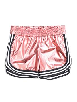 Appaman Appaman Rose Gold Shorts