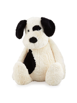 Jellycat Bashful Puppy Jellycat