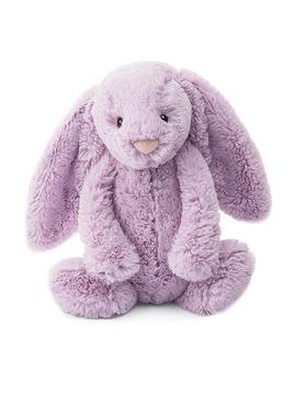 Jellycat Bashful Bunny Lilac Jellycat
