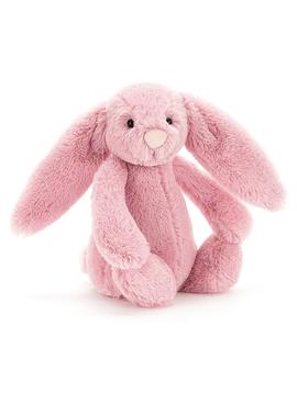 Jellycat Bashfull Small Pink Bunny Jellycat