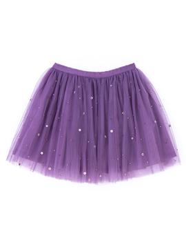 Velveteen Jemima Tutu Skirt - Velveteen Clothing