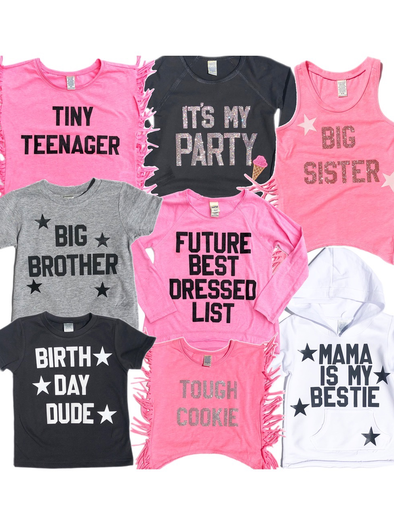 Personalized Baby S V Neck T Shirt
