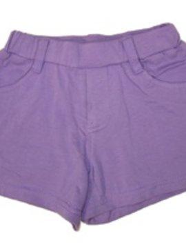 Milly Short 2Y