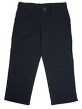 Mayoral Mayoral - Twill Basic Trousers (7-8Y)
