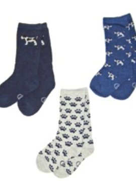 Mayoral 3pk Socks (12M)