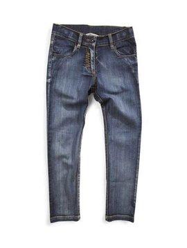 Munster Kids Slim Stovey Jeans - Munster Kids