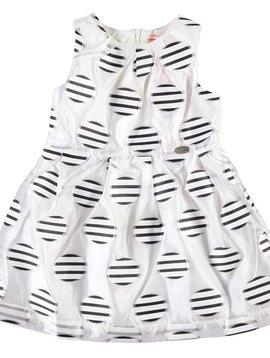 NONO Malua Dress