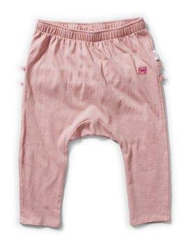 Munster Kids Rose Sweatpants - Swing - Munster Kids