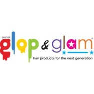 Glop and Glam